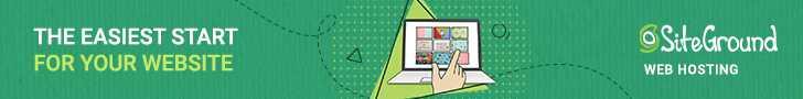 general_en_start-site-leaderboard-green-2728863