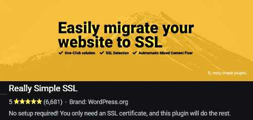 really simple SSL big banner sm