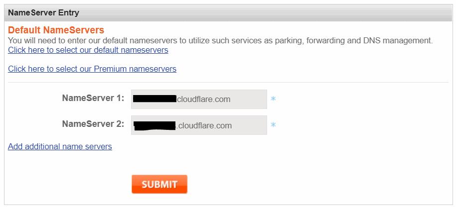 change-domain-nameservers-2